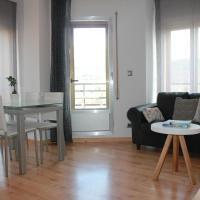 Apartamento Ainsa Pirineo