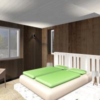 Apartment in Maria Taferl