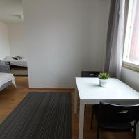 1 room apartment in Vantaa - Ratatie 4