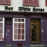 Hotel White Horse