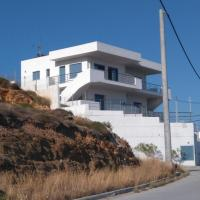 Apartments  Dimitris House Opens in new window