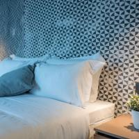 9 stanze - Boutique Rooms