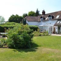 Gardeners Retreat