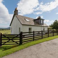 Viewfield Farmhouse