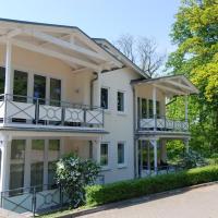 Haus Brandenburg - Apt. 04