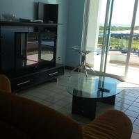 Apartamento no Atalaia