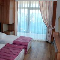 Söl Beach Hotel - Adult Only