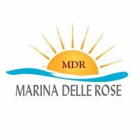 Marina Rose