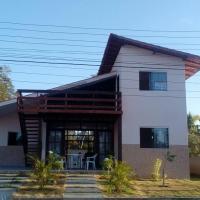Casa Praia de Ipioca