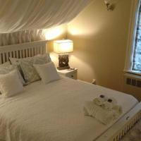 Gite 72 Bed and Breakfast