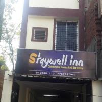 Staywell Inn