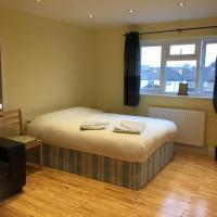 B&B IN HOUNSLOW CENTRAL