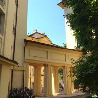 Romantica Bolzano