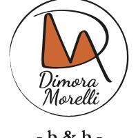 B&B Dimora Morelli
