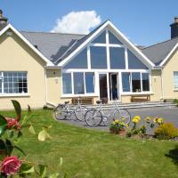 Glendine Irish Home B&B