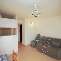 3MATS2 - Studio cabine confort