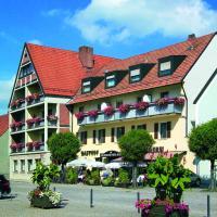 Königsteiner Hof