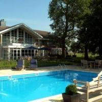 Hampshire Hotel - St. Nicolaasga