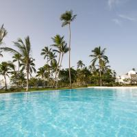 Paradise Beach apartment