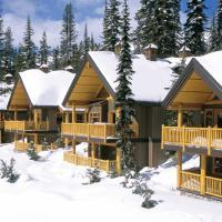 Big White Ski Resort - Vacation Homes