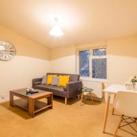 Skyline Serviced Apartments - Colestrete
