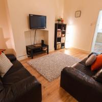 Stylish Budget Home