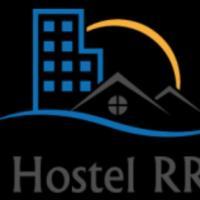 Hostel RR