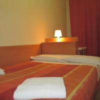 Affittacamere Hostel 3(아피타카메레 호스텔 3 )