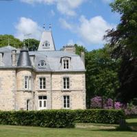 Au Château