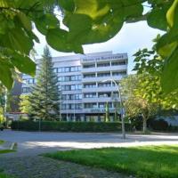 HAK Hotel am Klostersee