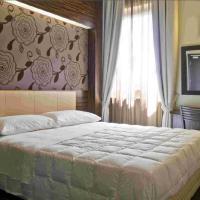 Hotel Novelli