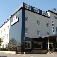 Ramada London Ruislip (Formerly Days Hotel South Ruislip)