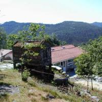 Casa Rural O Pozo