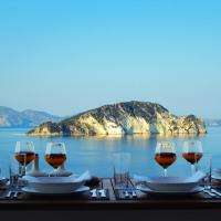 Villas  Exensian Villas & Suites Opens in new window