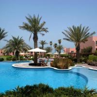 Seashell Julaia Hotel & Resort