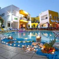 Condo Hotel  Aegean Sky Hotel-Suites Opens in new window