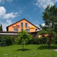 Sindersdorfer Hof