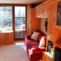 Appartement Wiesberger