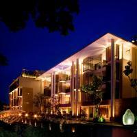 Anantara Seminyak Bali Resort