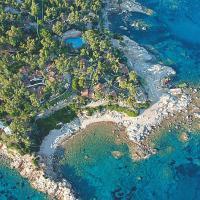 Arbatax Park Resort - Cottage