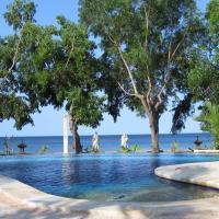 Bali Dream House