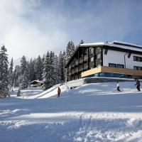Cresta.Alpin.Sport.Hotel