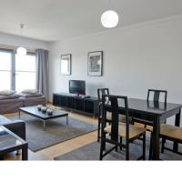 Lisbon Apartments Rent4Stay