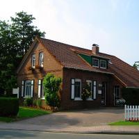 Nordsee Haus An't Oll Deep