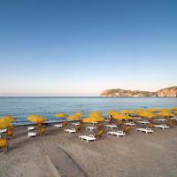 Villaggio Camping Odissea