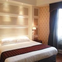 Seventh Heaven Hotel, Shanghai - Promo Code Details