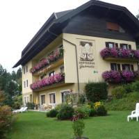 Appartement - Ferienwohnungen - Gästehaus Gabriele