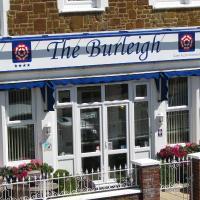 The Burleigh