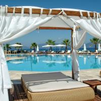 Ionian Emerald Resort Opens in new window