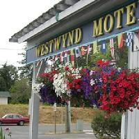 Westwynd Motel